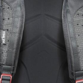 Tatonka City Pack 22 Backpack titan grey